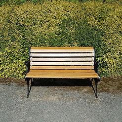 oak-restored-cast-iron-bench-toms-yard-p