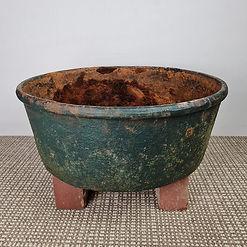 victorian-cast-iron-planter-toms-yard-pr