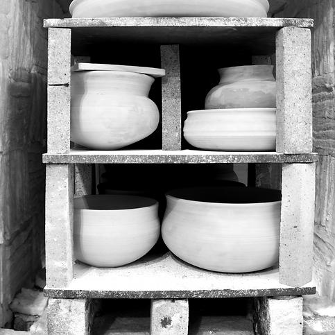 cretan-terracotta-pots-kiln-prospect-col