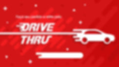 Drive Thru - Home Banner.jpg
