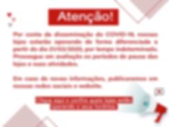 COMUNICADO-COVID-19-MINISO.png