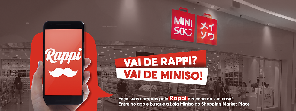 banner-rappi.png