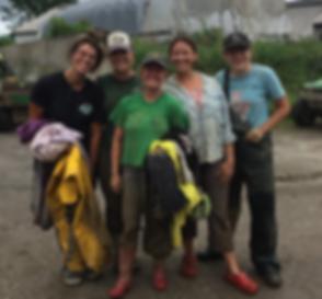 Longview Farm Crew.png