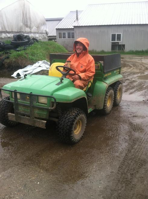Farmer Nate Longview.png