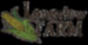 Longview Farm (transparent).png