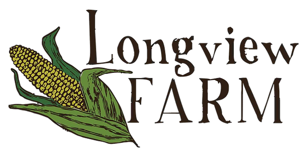 Longview Farm (transparent).png