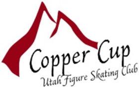 CopperCup_1301.jpg