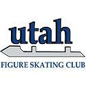 Utah FSC Logo_FB Profile (1).jpg