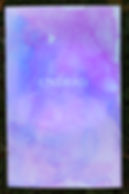 MIF306_cover.jpg