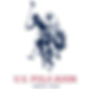 USPA-logo-b.png