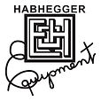 EO Habhegger logo.jpg