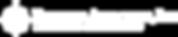 regester-associates-logo.png