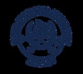 USPA-logo-a.png