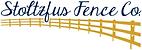 logo-300x106.png