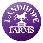 LandHopeLogo_rnd v1.jpg