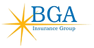 BGA-Logo-normal.png