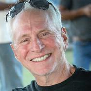 Kirky Hoffman