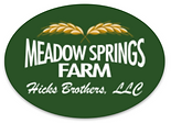 MeadowSpringsFarm.png