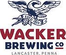 Wacker Logo_CMYK2 (002).jpg