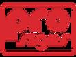 Pro-logo_Red_HEADERLOGO_smaller.png