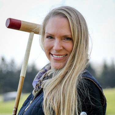 Jennifer Thesing-Sauder