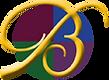 logo_ca0d8c3e2a1150e447c71a59540f76fc_2x
