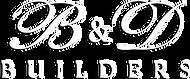logo-revision2.png