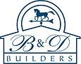 B&D_Logo.jpg
