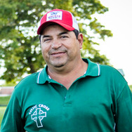 Juan Martinez-Baez