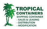 MRES_TropicalContainers_Logo_Green+Servi