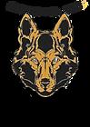 Bellum logo 1.png
