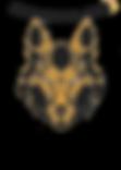 Bellum logo