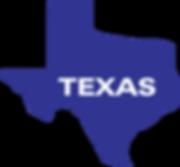 map-of-texas-logo-9F808C7EF2-seeklogo.co