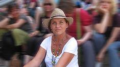 Susanne Treutler Mitarbeiterin Haus Rafael Pielenhofen