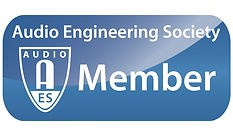AES Membership Logo.jpg