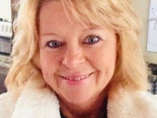 Donna Sue (Davis) Fultz