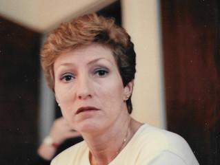 Elizabeth F. Allen