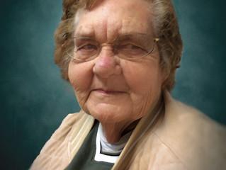Helen L. Ward