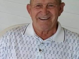 George E. Carpenter
