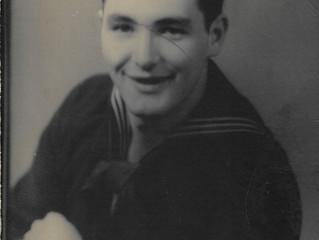 Edwin F. Simpson