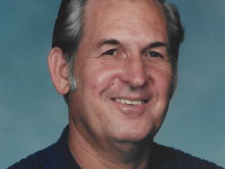 Robert H. Landrum