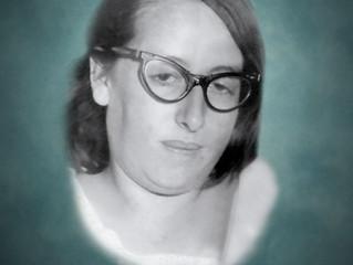 Judy I. Welch
