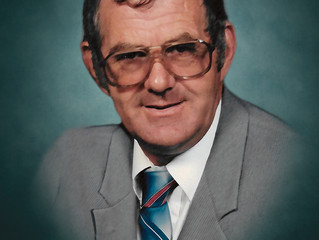 William A. Cochran