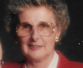 Phyliss Angeline Coyan