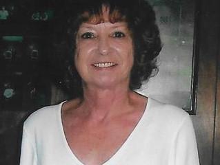 Gloria Jean (Davis) Howell