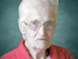 Nelda E. Rosebrock