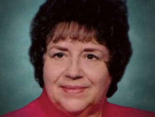 Linda K. (Evans) Grubb