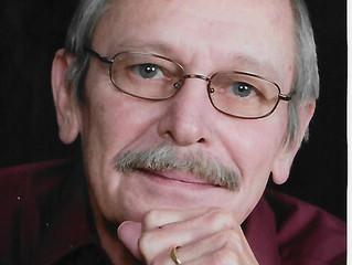 John D. Wood