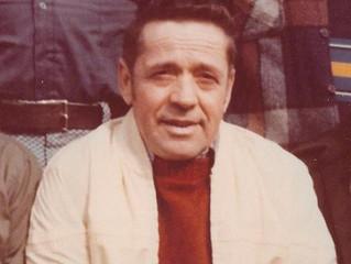 Cecil Thomas McCorkle