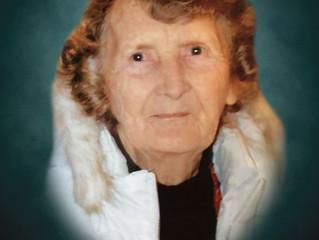 Eva Christine Herald